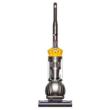 Dyson Ball Multi Floor Upright Vacuum – Corded