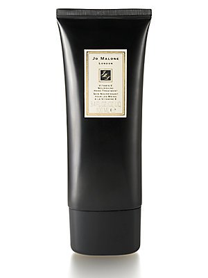 jo-malone-vitamin-e-nourishing-hand-treatment