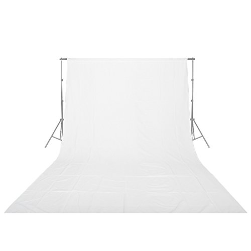5' X 6' Collapsible - 2