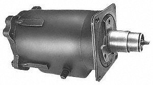 Four Seasons 57052 Remanufactured AC Compressor - Jaguar Xj12 A/c Compressor