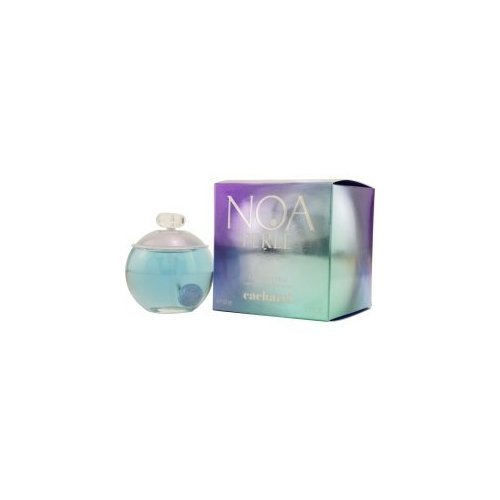 9790791933 Noa Perle Perfume for Women 1.7 oz Eau De Parfum Spray 31ZMPnX7gIL
