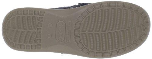 Crocs Men's Santa Cruz Loafer