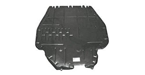 Equal Quality R087 Riparo Motore Inferiore