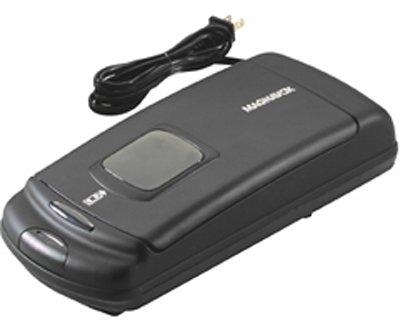 MAGNAVOX M61117 1-Way VHS Rewinder