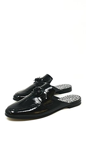 Kennel & Schmenger Mule Loafer 22770
