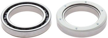 - Campagnolo CULT cartridge bearings and seals, 11sp SR - pair