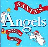 Santa's Angels, Bonnie Altenhein, 0517147564