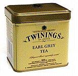 Twinings Earl Grey Loose Leaf Tea - 200 Gr