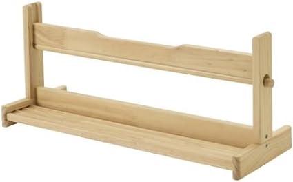 IKEA MALA Peinture tirer stockage