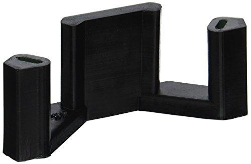Whiteline KDT928 Black Bushing Kit