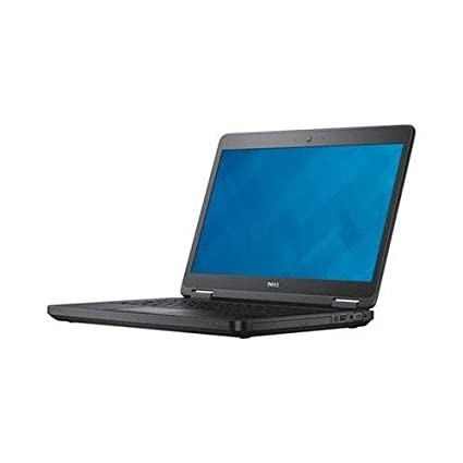 Dell Latitude E5440 - Core i7 4600U / 2.1 GHz - Windows 7 Pro 64-bit - 8 GB RAM - 500 GB Hybrid Drive - DVD-Writer - 14