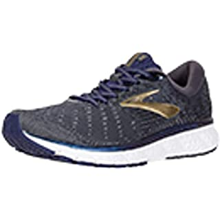 Brooks Men's Glycerin 17 Running Shoes Near Me