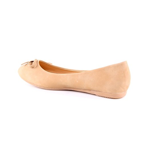 Des Pantoufles Femmes Chaussures Ballerines Chaussures De Nouvelles Les Kaki Marque wxaFqfS55