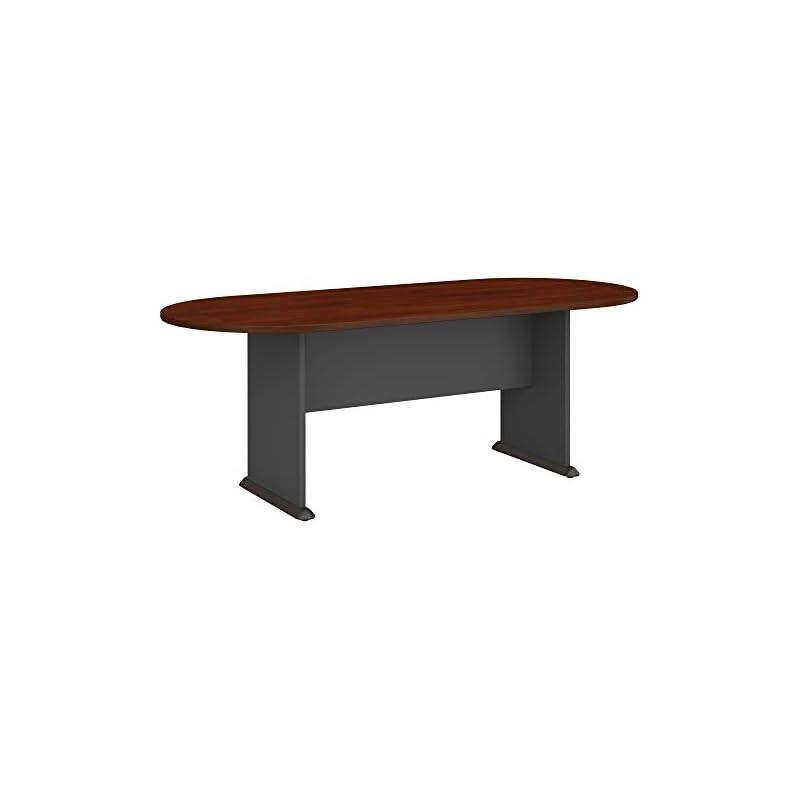 bush-business-furniture-series-c