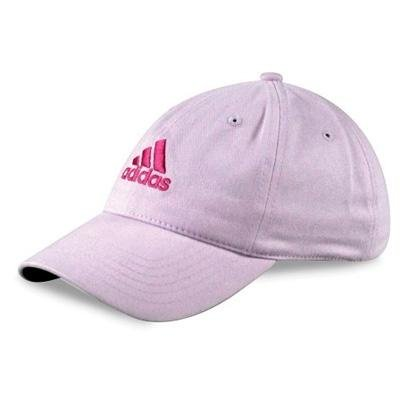 2e3d3ad31fb Amazon.com  Adidas Womens Ladies Core Performance Hat Cap (One Size ...