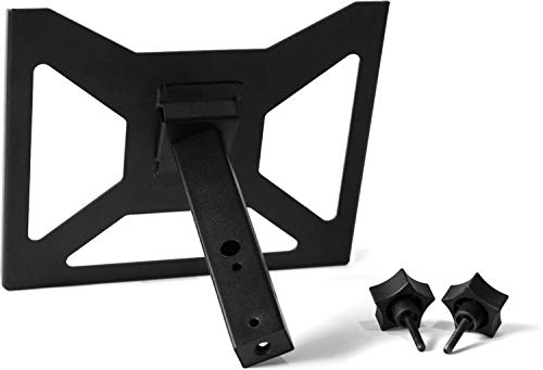 Nord Piano Monitor Brackets - for Nord Monitors