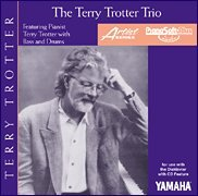Download The Terry Trotter Trio - PianoSoft Plus Audio - Terry Trotter Trio - PianoSoft Plus Audio - PianoSoft Media ebook