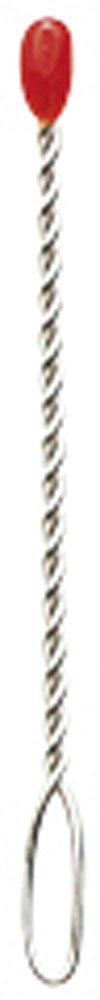 Clover 4001 Bodkin 2 Types