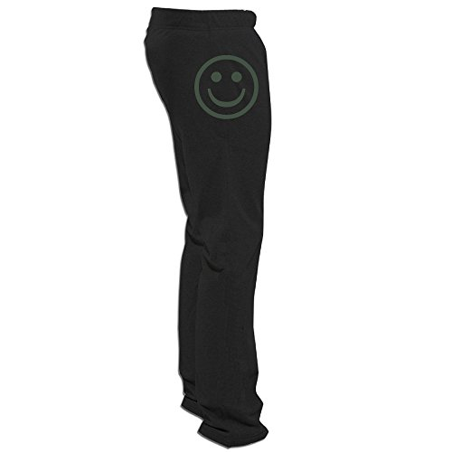 bmw47-mens-expression-long-running-pants-black