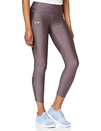 Armour Fly Fast Tight Legging voor dames