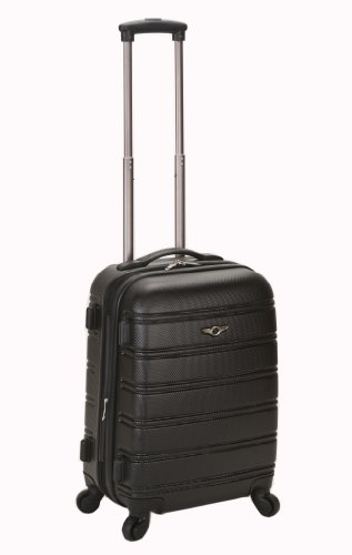rockland-melbourne-20-inch-expandable-abs-carry-on-luggage