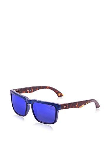 Ocean Sunglasses 17202.7 Lunette de Soleil Mixte Adulte, Bleu, Taille Unique