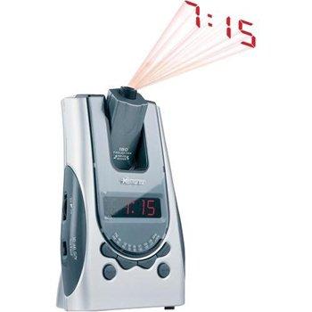 Memorex MC2896 Projection Clock Radio