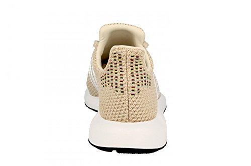 Calzado W Adidas Swift Marrã³n Run wUx1q7C