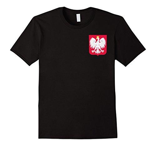 Poland Coat - 2