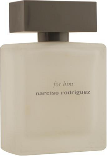 Narciso Rodriguez By Narcisco Rodriguez For Men. Aftershave Emulsion 3.4-Ounce