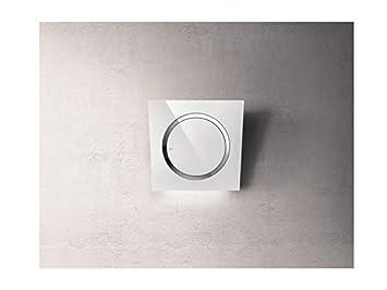 Elica om air wall kitchen hood prf white amazon küche
