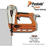 Cheap Paslode T250S 501680 16 Gauge Straight Finish Nailer