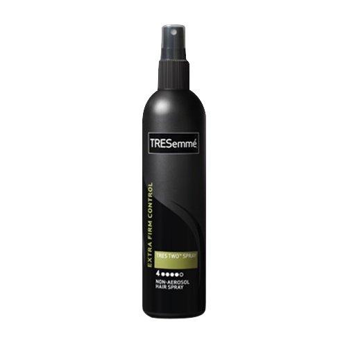 tresemme-tres-two-non-aerosol-hair-spray-extra-hold-10-oz