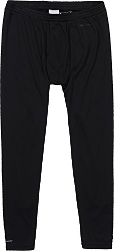[해외]버튼 AK 파워 그리드 Baselayer Pants Mens/Burton AK Power Grid Baselayer Pants Mens