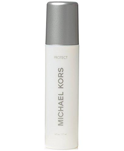 Michael Kors Protect Cleaner - Michael Kors Cleaner