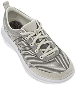 كايبوت حذاء رياضي للنساء مقاس L