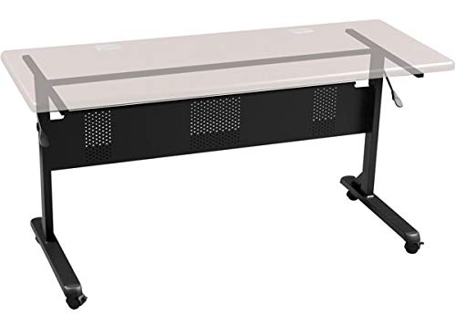 BLT89864 - Balt Flipper Training Table Base ()