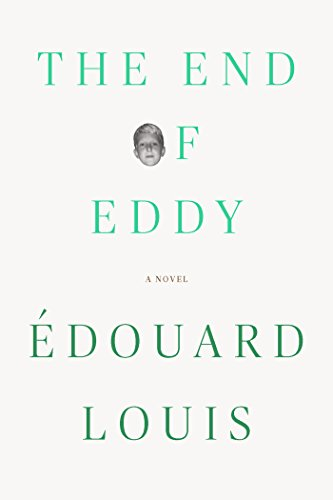 The end of eddy a novel kindle edition by douard louis michael the end of eddy a novel kindle edition by douard louis michael lucey literature fiction kindle ebooks amazon fandeluxe Image collections