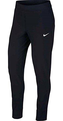 donna neri Victory Pantaloni bianchi da Bliss sportivi Nike xBnn6aEw