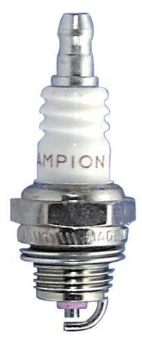 Champion Spark Plug - Part# 852