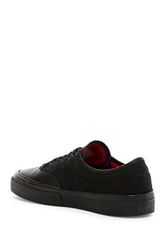 Converse Chuck Taylor Crimson Tung Duk Mode Sneakers