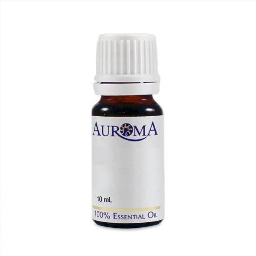 Citronella Ceylon Essential Oil 0.33oz oil by Auroma