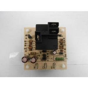 Bard 8201-056 - ICM Replacement Fan Blower Control Board - ICM255C