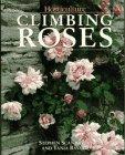 Climbing Roses, Stephen Scanniello and Tania Baynard, 0671850466
