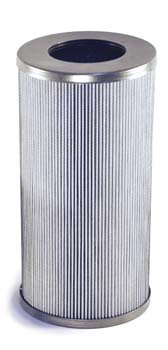 Killer Filter Replacement for REXROTH 10400H3XLA000M kfnf-10400H3XLA000M
