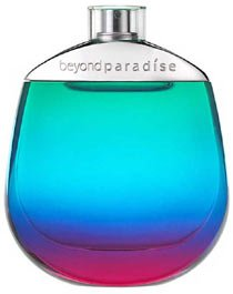 BEYOND PARADISE by Estee Lauder for Men 2-PC GIFT SET- EAU DE TOILETTE 3.4 OZ & AFTER SHAVE 3.4 OZ by Estee Lauder