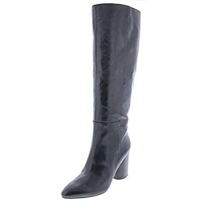 Nine West Women's Christie Knee High Boot