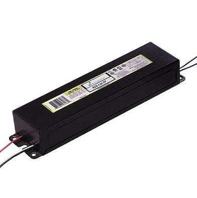 Philips Advance RC-2S102-TP-I Magnetic Ballast 2-Lamp 120V ()