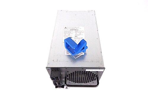 (Cisco WS-CAC-6000W CAT6500 6000W AC POWER SUPPLY)