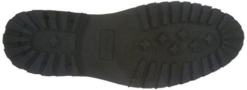 Brown Maxime Men's Cuir Chukka TBS 5843 Boots 0vqPdnIxI